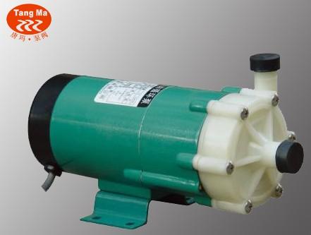 mp塑料微型磁力泵_厂家_价格_型号_结构_规格_原理
